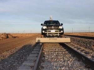 3d-radar_railway1