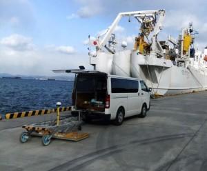 3d-radar-harbor-2