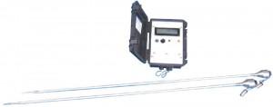 HPTG-1000