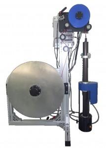 i-RoboTilt4500-1